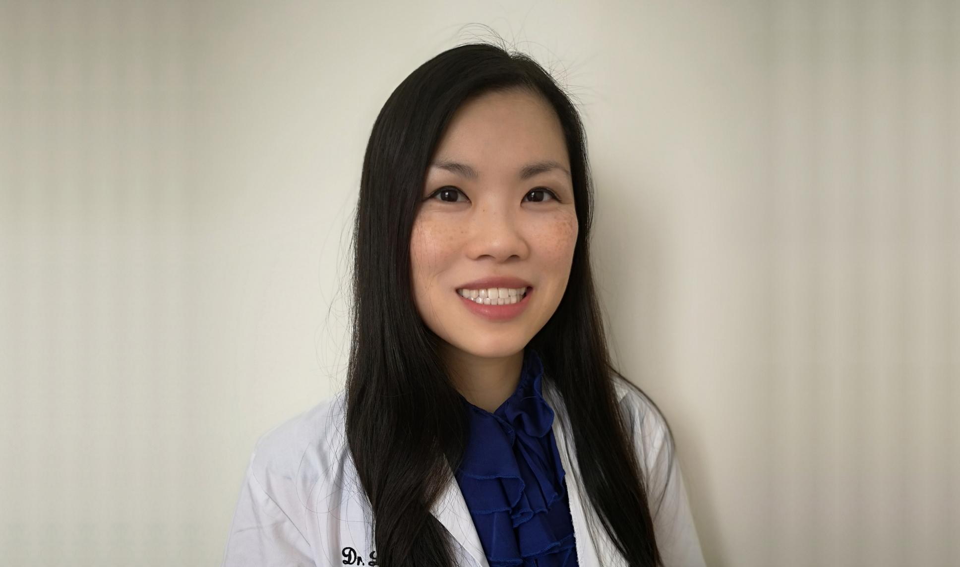 dr-Ingrid-Lai